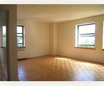 NO FEE!! WOW!  SUNNY 3 BR, 2 BA ON TREE LINED UWS BLOCK! FREE GYM !!