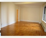 CHARM GALORE IN THIS 2 BEDROOM, 2.5 BATH OFF CENTRAL PARK WEST!