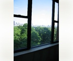 NO FEE ! GLORIOUS CENTRAL PARK WEST 4 BEDROOM!