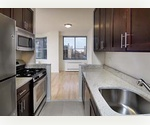 *Upper West Side Large One Bedroom Apartment for Rent - Shopping - Zabars/Central Park*